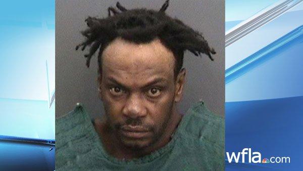 #BREAKING UPDATE- @HCSOSheriff identifies woman found dead in trunk of Tampa man's vehicle.