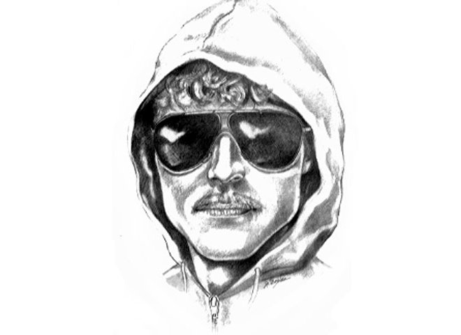 WATCH > #Unabomber is Back and on #Twitter
