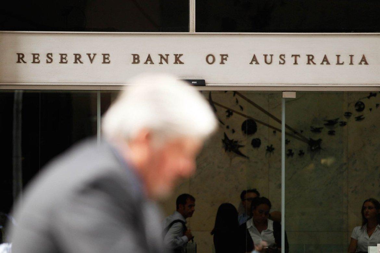 Australia buys back record A$9.3 billion ($6.7 billion) of 2017 bonds from RBA  @Sonarayanan
