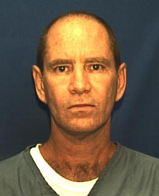 Highlands County SO arrests career criminal in rash of burglaries, car thefts.