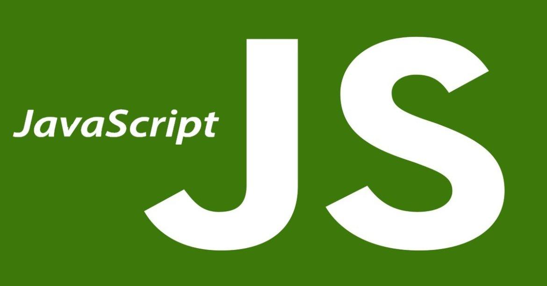 Front-End JavaScript Frameworks: AngularJS