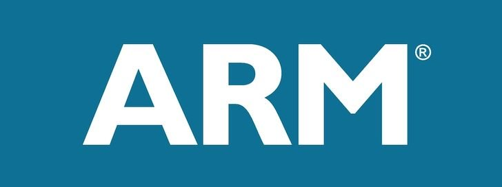 ARM Unveils The Mali-G71 Graphics Processor And Cortex-A73 Processor With A Focus On…