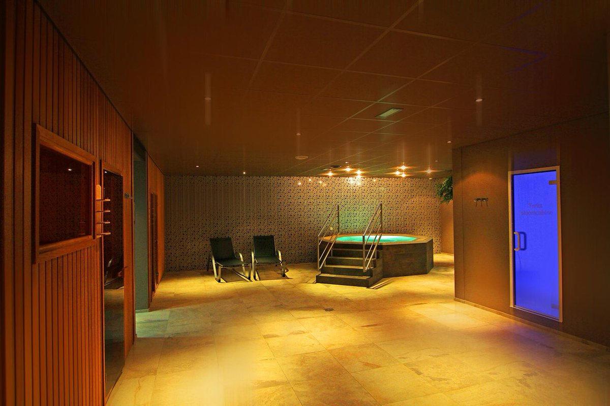 ... Sauna Club Living Room. 25 Best Ideas About Manly Accommodation On Wall  Fkk Part 24