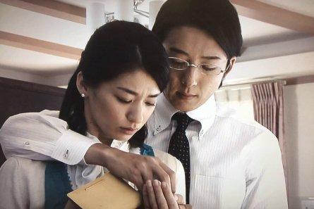 「尾野真千子 高橋一生」の画像検索結果