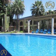 Hotel Armida Guaymas 2018 World' Hotels