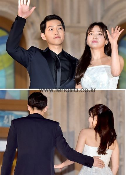 Song Song Couple Soompi Forum : couple, soompi, forum, WonKyo, SimKung, Shippers', Paradise, Soompi, Forums