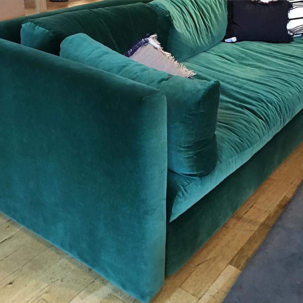 hay sofa kvadrat collect my joanne pereira on twitter hackney in beautiful bottle