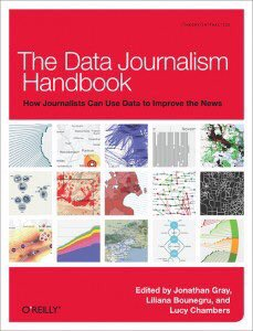 Excellence in Journalism:  #EIJ16 featuring @bakercom1 #BigData #DDJ #DataJournalism