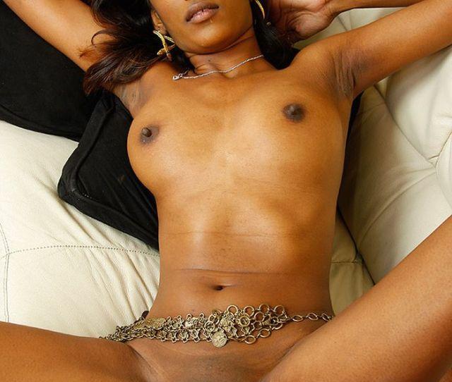 Super Fit Women Hot Nude