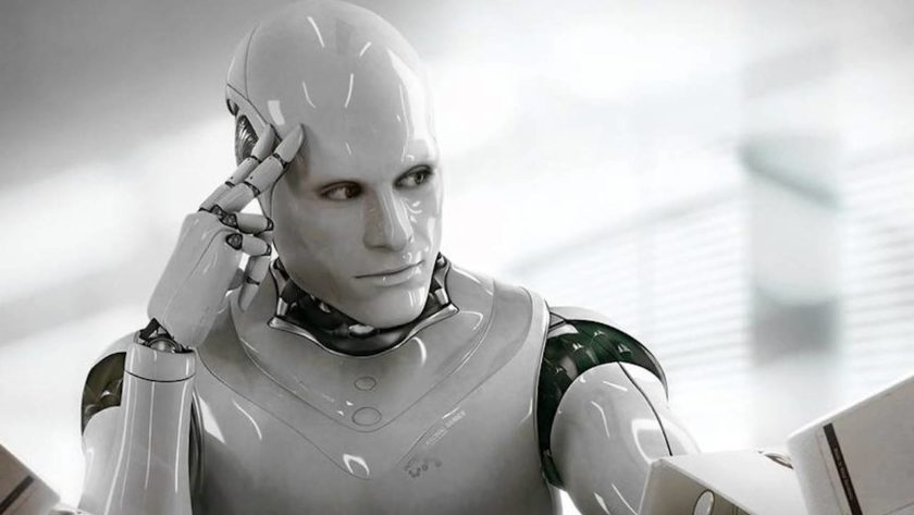 #google making it possible to securely stop #ai robots from causing harm