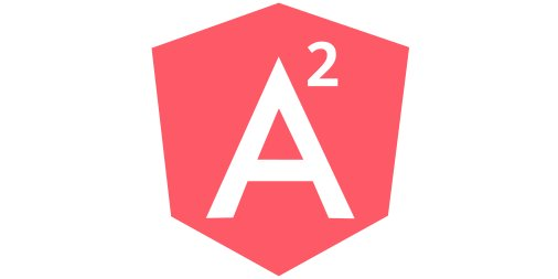 Only two more weeks till our #Angular2 Workshop, join here:  #AngularJS