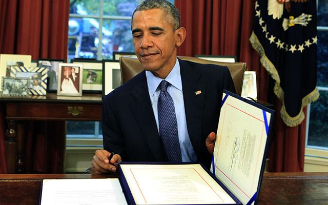 Only thousands to go! Obama Commutes Sentences of 42 Drug War POWs.