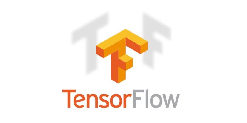 Google makes its TensorFlow artificial intelligence platform available on iOS
