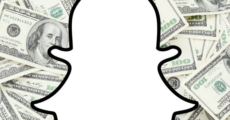 FashionNews: Snapchat has raised $1.8 billion in Series F funding r...   recommend?
