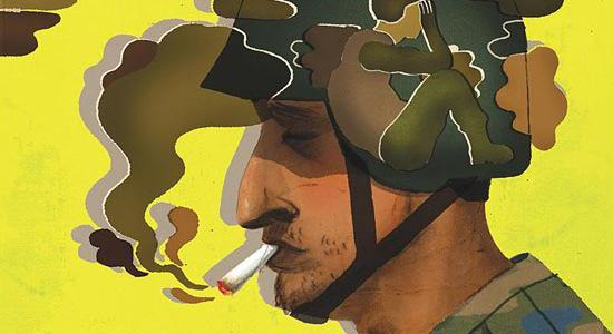 #Veterans no longer have to pay for #MedicalMarijuana in Massachusetts  #cannabisnews #weed