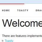 Angular2 Slim Loading Bar  #angular2 #AngularJS