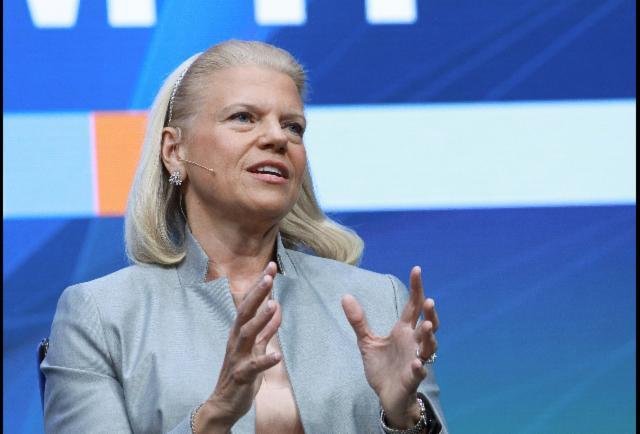 IBM Announces A Universal Platform For Data Science  #IBM #BigData #DataScience #Analytics