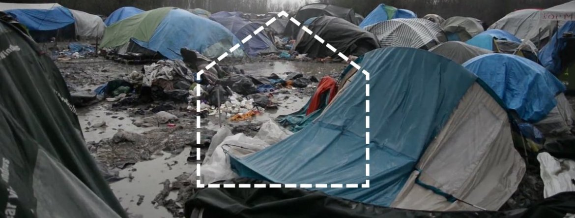 Medical organsation Doctors Without Borders to use #VR for refugee crisis awareness: