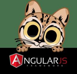 #javaee #cdi #angularjs    V2.11.0 released  Framework : Java remoting and web messaging