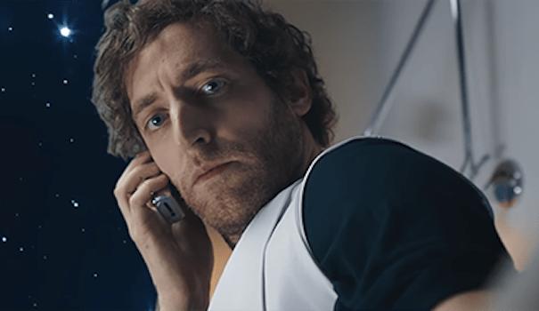 Watch a Sci-Fi Film Written by Artificial Intelligence —