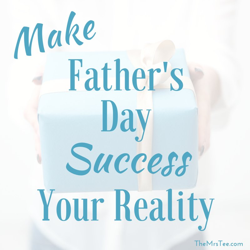 Make Father's Day Success Your Reality @SamsungMobileUS #GearVR at @BestBuy #AD #FathersDay