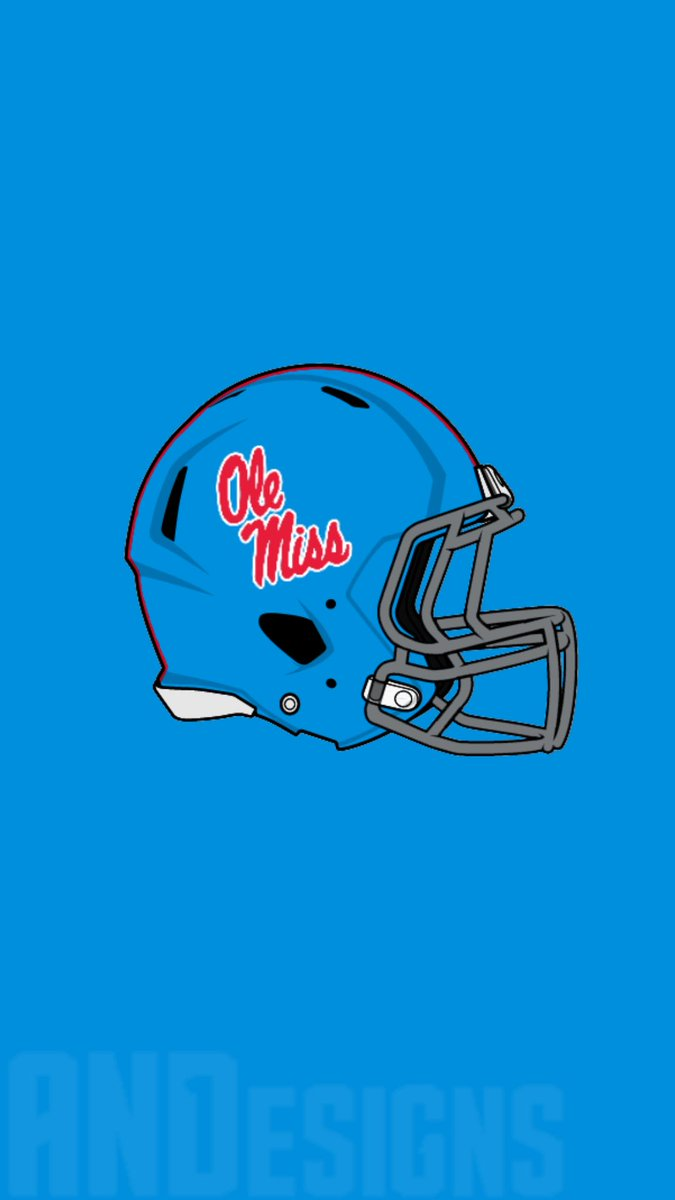 Ole Miss Wallpaper : wallpaper, Designs, Twitter:, Rebels, IPhone, Helmet, Wallpaper, OleMiss, #HottyToddy, #Mississippi…