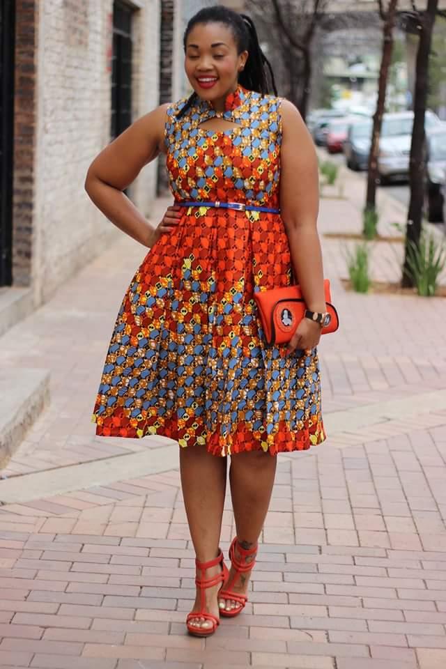 Bow Afrika Fashion on Twitter