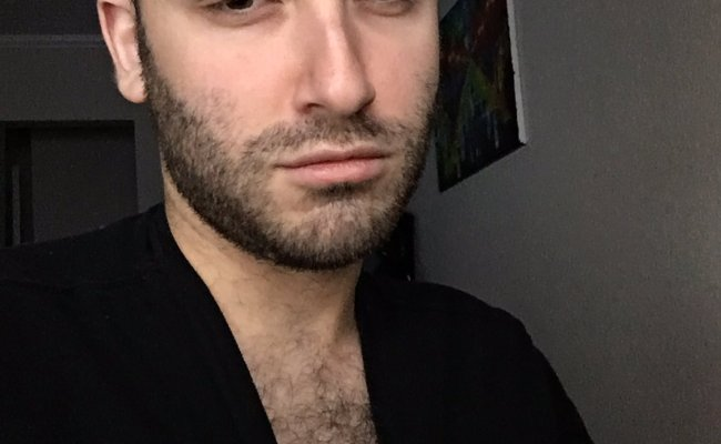 Reckful On Twitter Daily Cleavage Selfie Thekittyplays