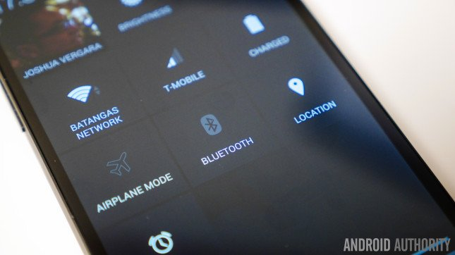 #bluetooth 5 officially announced, will substantially improve IoT