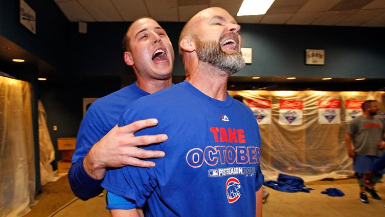 David Ross: David Ross receives Father's Day card from his ...
