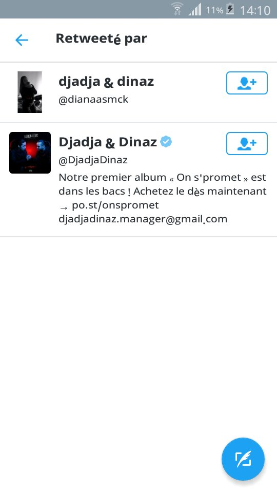 Ma Chérie J Ai Rien D Aladin : chérie, aladin, Gucci, (@cssfrd), Twitter