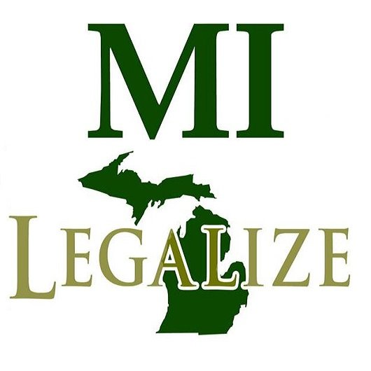 .@MI_Legalize2016 Sues #Michigan Over Petition Process