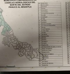 meteorolog aspcver on twitter estos son los 69 municipios de veracruz en donde se suspenden clases este martes 21 de junio por tt danielle  [ 1200 x 675 Pixel ]