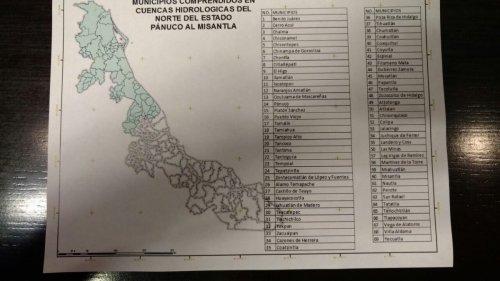 small resolution of meteorolog aspcver on twitter estos son los 69 municipios de veracruz en donde se suspenden clases este martes 21 de junio por tt danielle