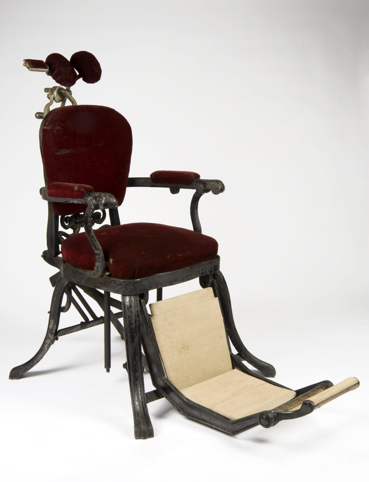 first high chair invented wicker desk lindsey fitzharris on twitter quotvictorian dental