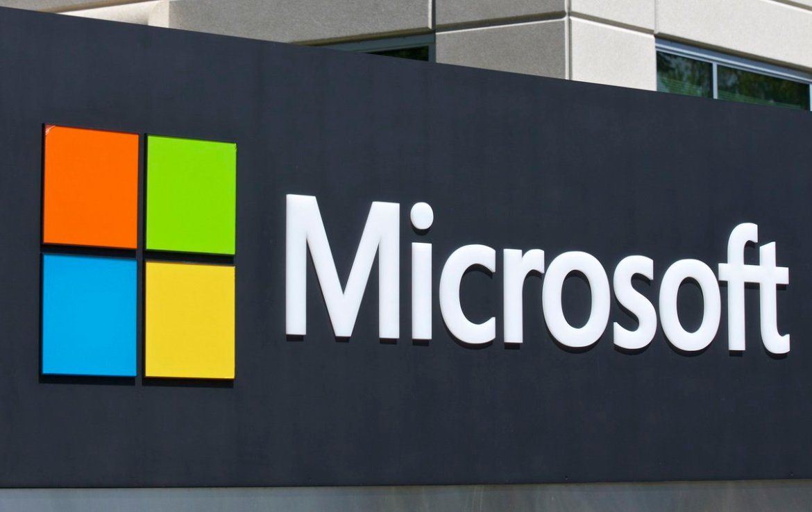 #Microsoft prompts US Government to push #IoT adoption initiatives:  #AzureIoT