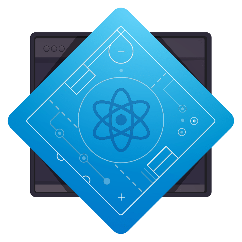Build Your First React.js App course by @tylermcginnis33 #react
