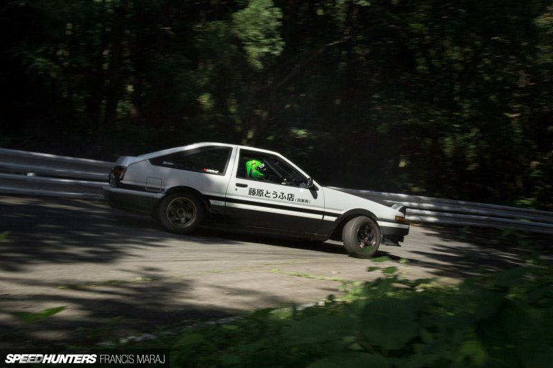 Drift Car Wallpaper Images 森田登(もりのぼ) On Twitter Quot Attacking The Gunsai Touge