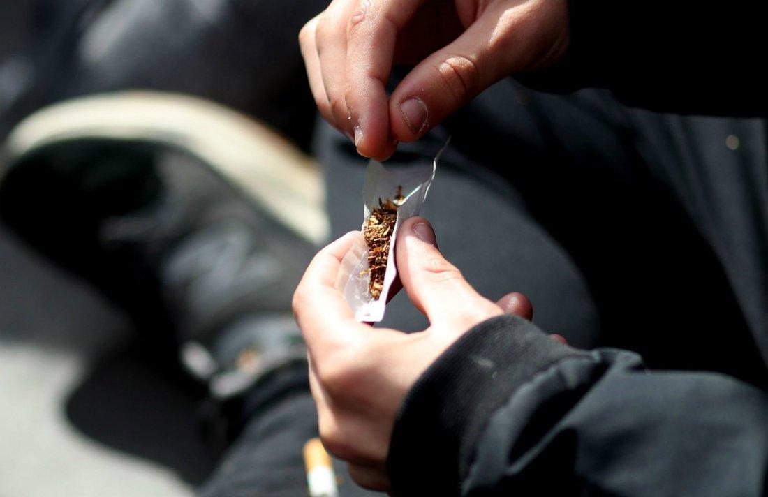 Canadian Marijuana Cases Go Ahead, Even for Less Than Two Grams #marijuanalaw #Canada