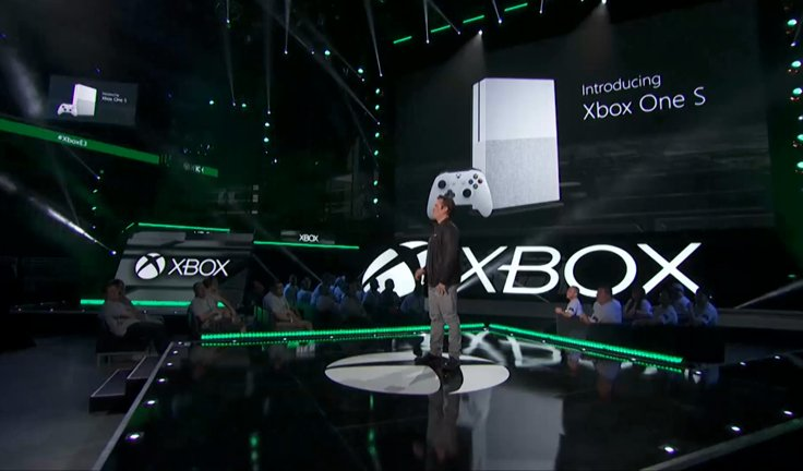PS4 Neo and Xbox Scorpio: 4K, #VR, teraflops and the death of console generations  #gaming