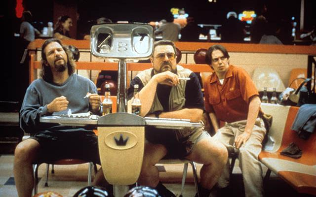 That's like your opinion man. And we wanna hear it! Rank The Top 10 Stoner Movies All Time.
