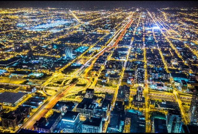 #smartcities Improve The Health Of The Citizens  #AI #MachineLearning #bigdata #IoT #fintech