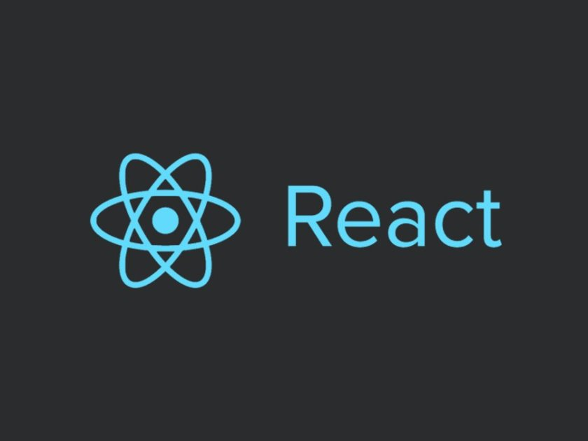 #ReactJS In-depth: An exploration of #UI development by @jamespolanco & @aaronpedersen