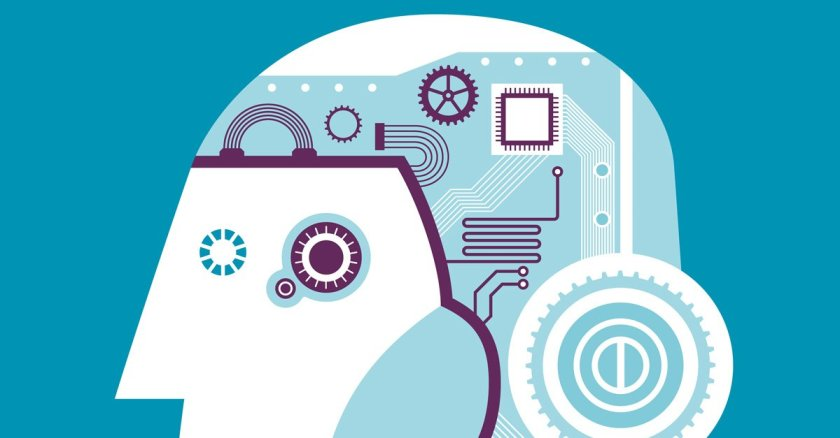 Can Artificial Intelligence Replace Executive Decision Making?  @Ransbotham