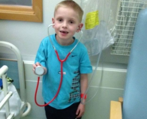 Parents of boy who died after heart surgery 'still want answers' as review published