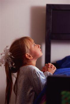 Anak Kecil Berdoa Kristen : kecil, berdoa, kristen, Iryna, Vasyliv, (@ir_vasyliv), Twitter