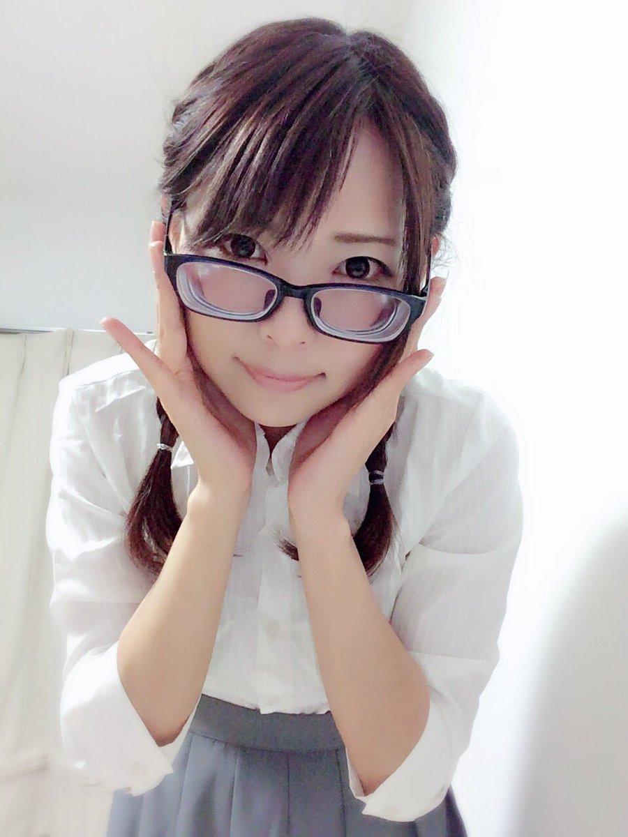 瓶底眼鏡 (びんぞこめがね) - Japanese-English Dictionary - JapaneseClass.jp