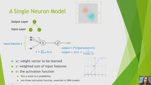 How to Apply #DeepLearning to Real-World.  #BigData #MachineLearning #DataScience #AI