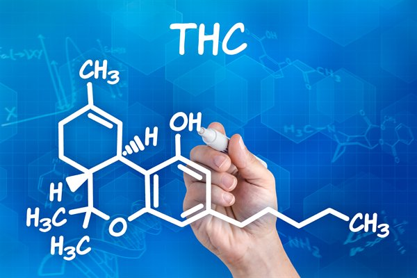 This #Cannabinoid Found to Fight #Cancer & Enhance Effects of #THC -   #CBC #Cannabichromene