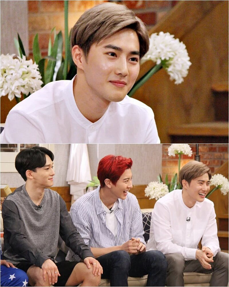 Happy Together Exo : happy, together, FANBASE」, Twitter:,